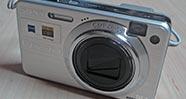 Simak 10 Tips Berikut Sebelum Kamu Membeli  Kamera Digital