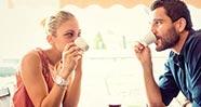 10 Tips Yang Membuat Wanita Dikejar-kejar Pria