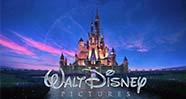 10 Karakter Disney Paling Ikonik Sepanjang Masa