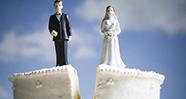 10 Alasan Umum Pasangan Suami Istri Bercerai