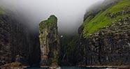 10 Tempat Di Dunia Dengan Pemandangan Seperti Di Negeri Dongeng