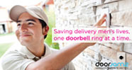 DoorJamz: Bel Pintu Canggih yang Dapat Diubah Sesuka Hati