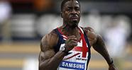 10 Atlet Terkenal Terbukti Menggunakan Doping