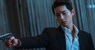 10 Drama Korea Yang Wajib Kamu Tonton Tahun 2021