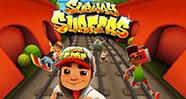 10 Mobile Games Lari Tanpa Akhir Paling Populer