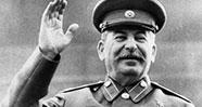 10 Pemimpin Terkejam Sepanjang Sejarah Manusia