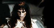 10 Rekomendasi Film Horror Yang Musti Kamu Tonton