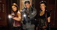 10 Film Hollywood Bertemakan Virus