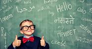 10 Selebriti Hollywood Yang Mampu Berbicara Bahasa Asing