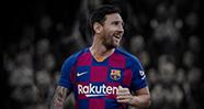 10 Pemain Sepakbola Yang Hampir Pindah Klub Namun Batal