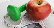10 Cara Sehat Untuk Menambah Berat Badan