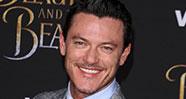 10 Selebriti Hollywood Yang Mengaku Penyuka Sesama Jenis