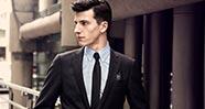 Ini Dia 10 Cara Mudah Menjadi Pria Gentleman Di Mata Wanita