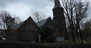Menyeramkan, Ini Dia 10 Gereja Berhantu Dari Berbagai Belahan Dunia