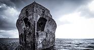 10 Kisah Kapal Hantu Paling Terkenal
