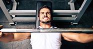10 Kesalahan Umum Ketika Baru Mulai Fitness