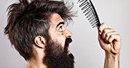 10 Bahan Alami Untuk Mengatasi Rambut Rontok