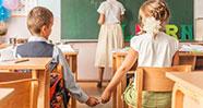 10 Hal Yang Lupa Diajarkan Di Sekolah Namun Sangat Penting