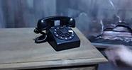 10 Nomor Telepon Berhantu Di Dunia