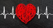 10 Kebiasaan Buruk Yang Bisa Merusak Jantung