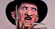 10 Tokoh Horror Fiksi Terkenal Dan Menakutkan