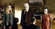 10 Hal Klise Yang Sering Ada Di Film Horror