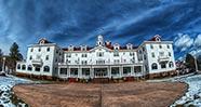 10 Hotel Berhantu Paling Menyeramkan Di Dunia
