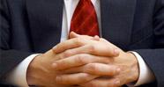 10 Aturan Mengenai Profesionalisme Yang Perlu Anda Tahu