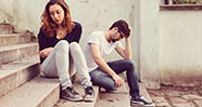 10 Tanda Hubungan Dengan Pasangan Segera Berakhir