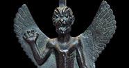 10 Iblis Terkenal Yang Mungkin Tidak Pernah Anda Ketahui