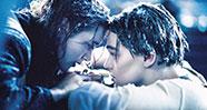10 Adegan Ikonik Film Yang Sulit Dilupakan