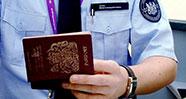 10 Pertanyaan Yang Paling Sering Ditanyakan Oleh Petugas Imigrasi