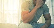 10 Hal Yang Bisa Menurunkan Kesuburan Pria