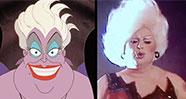 10 Karakter Kartun Yang Terinspirasi Dari Tokoh Nyata