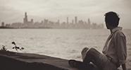 10 Alasan Orang Introvert Itu Mengagumkan