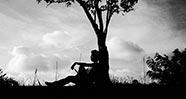 Ketahui Lebih Dalam 10 Hal Yang Dialami Oleh Kepribadian Introvert