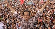 10 Istilah Politik Di Indonesia Yang Harus Kamu Ketahui