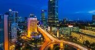 10 Hal Yang Rasanya Mustahil Terjadi Di Jakarta