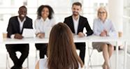 10 Hal Yang Harus Disiapkan Sebelum Interview Kerja