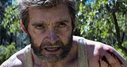 10 Karakter Film Yang Tidak Layak Untuk Mati