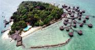 10 Tempat Wisata Wajib Di Jakarta