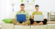 10 Tips Agar Anda Boleh Bekerja di Rumah