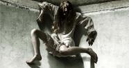 10 Film Horror Terkenal Yang Diangkat Dari Kisah Nyata