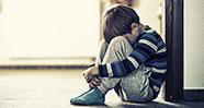 10 Tanda Anak Sedang Mengalami Depresi