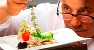 10 Koki Terkaya di Dunia