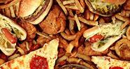 10 Kombinasi Makanan Yang Buruk Untuk Kesehatan