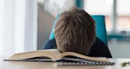 10 Cara Meningkatkan Konsentrasi Anak