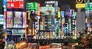 10 Kota Di Dunia Yang Aman Bagi Turis