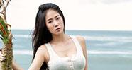 10 Artis Kpop Yang Memiliki Tubuh Seksi