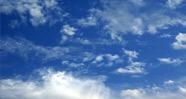 10 Hal Paling Mengejutkan Yang Pernah Jatuh Dari Langit